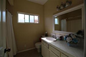 Tiny photo for 850 GILL Avenue, Port Hueneme, CA 93041 (MLS # 218001454)