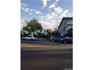 Photo of 13838 BURBANK Boulevard, Sherman Oaks, CA 91401 (MLS # SR18047455)