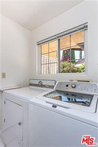 Tiny photo for 24225 HATTERAS Street, Woodland Hills, CA 91367 (MLS # 18312456)