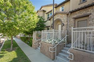 Photo of 2234 WINIFRED Street #2, Simi Valley, CA 93063 (MLS # 218007456)