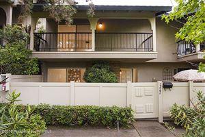 Photo of 2469 LOMA VISTA Street, Pasadena, CA 91104 (MLS # 818002456)
