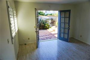 Tiny photo for 1215 CORNWALL Lane, Ventura, CA 93001 (MLS # 217009457)