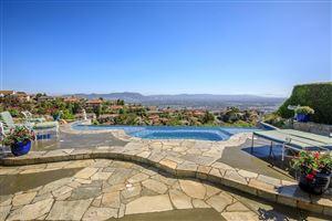 Photo of 2937 OLNEY Place, Burbank, CA 91504 (MLS # 218007457)