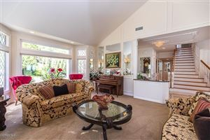 Tiny photo for 2937 OLNEY Place, Burbank, CA 91504 (MLS # 218007457)
