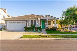 Photo of 922 BANCAL Way, Oxnard, CA 93036 (MLS # 219009457)