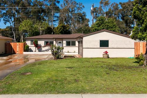 Photo of 1163 North 5TH Street, Port Hueneme, CA 93041 (MLS # 220003457)