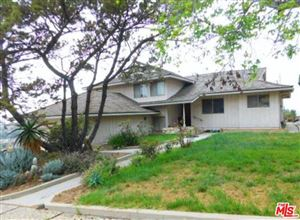 Photo of 4759 ROUND TOP Drive, Los Angeles , CA 90065 (MLS # 18350458)