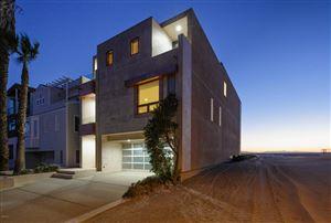 Photo of 1005 MANDALAY BEACH Road, Oxnard, CA 93035 (MLS # 218000458)