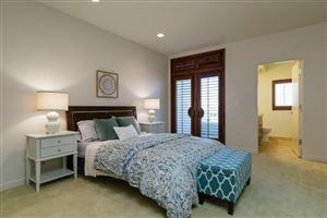 Tiny photo for 1005 MANDALAY BEACH Road, Oxnard, CA 93035 (MLS # 218000458)