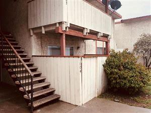 Photo of 1300 SARATOGA Avenue #1604, Ventura, CA 93003 (MLS # 218003458)