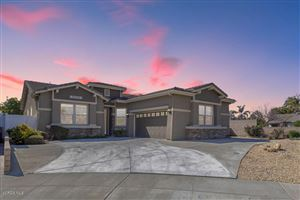 Photo of 9504 CHAMBERLAIN Street, Ventura, CA 93004 (MLS # 218005458)