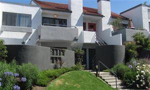 Photo of 1175 TIVOLI Lane #74, Simi Valley, CA 93065 (MLS # 218007458)