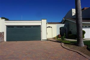 Photo of 4621 FALKIRK BAY, Oxnard, CA 93035 (MLS # 218012458)