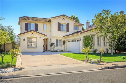 Photo of 638 VIA LINDA, Newbury Park, CA 91320 (MLS # 220003458)