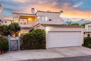 Photo of 1109 BANGOR Lane, Ventura, CA 93001 (MLS # 218009459)
