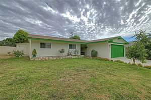 Photo of 318 South CROCKER Avenue, Ventura, CA 93004 (MLS # 218012459)