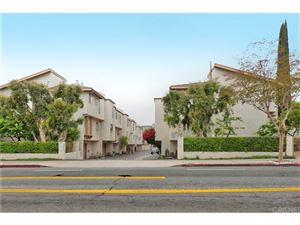 Photo of 5337 COLDWATER CANYON Avenue #B, Sherman Oaks, CA 91401 (MLS # SR18110459)