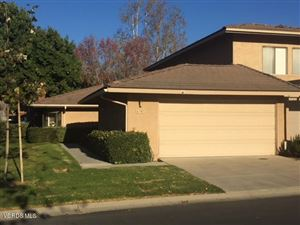 Photo of 6741 SARGENT Lane, Ventura, CA 93003 (MLS # 217014460)