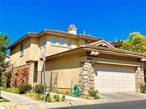 Photo of 4415 ROMERO Place, Camarillo, CA 93012 (MLS # 219010460)