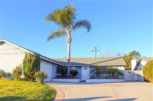 Photo of 2325 ROYAL Avenue, Simi Valley, CA 93065 (MLS # 219000461)