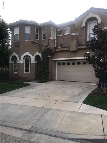 Photo of 6390 MOON Drive, Ventura, CA 93003 (MLS # 219014461)