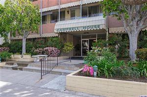 Photo of 1142 CAMPBELL Street #208, Glendale, CA 91207 (MLS # 319001461)