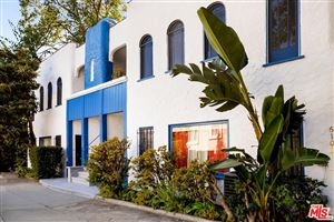 Photo of 6100 GLEN OAK Street, Los Angeles , CA 90068 (MLS # 19521462)