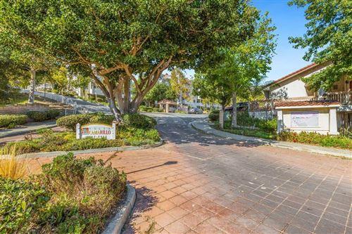 Photo of 2533 ANTONIO Drive #304, Camarillo, CA 93010 (MLS # 219013462)