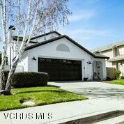Photo of 4447 SKYGLEN Court, Moorpark, CA 93021 (MLS # 219014462)