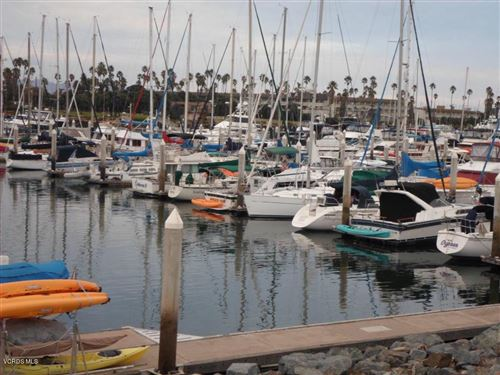 Photo of 1217 MIRAMAR Walk, Oxnard, CA 93035 (MLS # 220000462)