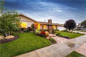 Photo of 1542 WARWICK Avenue, Thousand Oaks, CA 91360 (MLS # SR19115462)