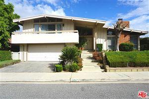 Photo of 22947 DE KALB Drive, Calabasas, CA 91302 (MLS # 18392464)