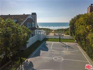 Photo of 31202 BROAD BEACH Road, Malibu, CA 90265 (MLS # 18394464)