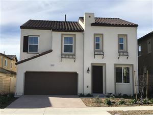 Photo of 653 SILVER SAGE, Camarillo, CA 93010 (MLS # 218000464)