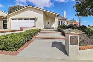 Photo of 4109 MAYFIELD Street, Newbury Park, CA 91320 (MLS # 219002464)