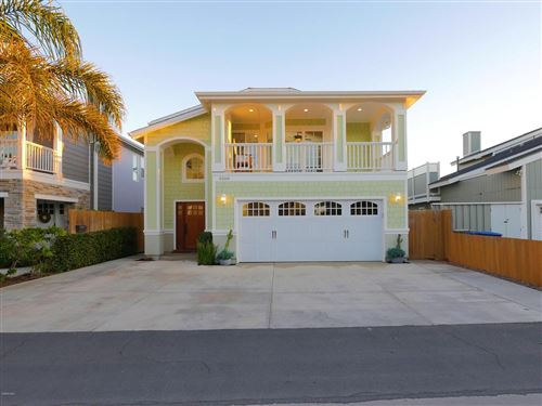 Photo of 1268 WEYMOUTH Lane, Ventura, CA 93001 (MLS # 219014464)