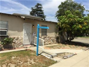 Photo of 5409 North CLYBOURN Avenue, North Hollywood, CA 91601 (MLS # SR18056464)