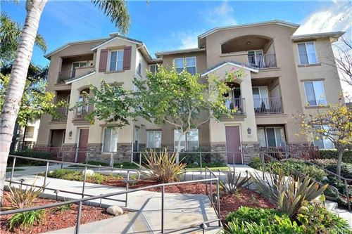 Photo of 1740 TANAGER Street #302, Ventura, CA 93003 (MLS # SR20002465)