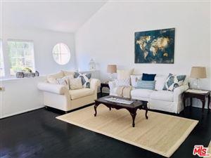 Photo of 4240 LOST HILLS Road #1707, Calabasas, CA 91301 (MLS # 19472466)