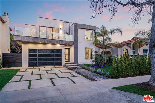 Photo of 10538 BUTTERFIELD Road, Los Angeles , CA 90064 (MLS # 20550466)