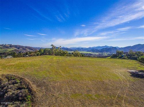 Tiny photo for 2551 WHITE STALLION Road, Thousand Oaks, CA 91361 (MLS # 217000466)