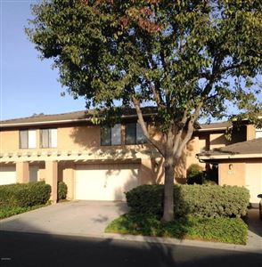 Photo of 774 TENNYSON Lane, Ventura, CA 93003 (MLS # 217014466)