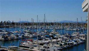Tiny photo for 3101 PENINSULA Road #307, Oxnard, CA 93035 (MLS # 218005466)