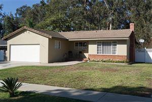 Photo of 5495 North BRYN MAWR Street, Ventura, CA 93003 (MLS # 218014466)