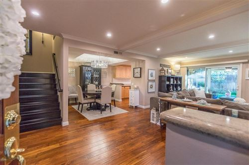 Photo of 30340 PASSAGEWAY Place, Agoura Hills, CA 91301 (MLS # 219014466)