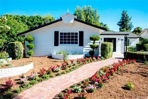 Photo of 24000 MOBILE Street, West Hills, CA 91307 (MLS # SR19185466)