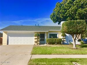 Photo of 1431 JOLIET Place, Oxnard, CA 93030 (MLS # 217014467)