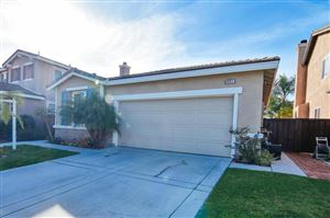 Photo of 801 FRESCA Drive, Oxnard, CA 93030 (MLS # 218000467)
