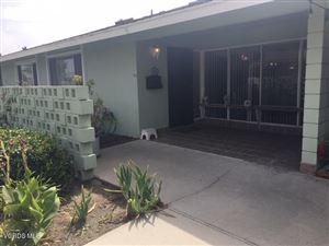 Photo of 170 East ALTA Green, Port Hueneme, CA 93041 (MLS # 218011467)