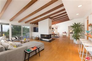 Photo of 3554 BERRY Drive, Studio City, CA 91604 (MLS # 18313468)